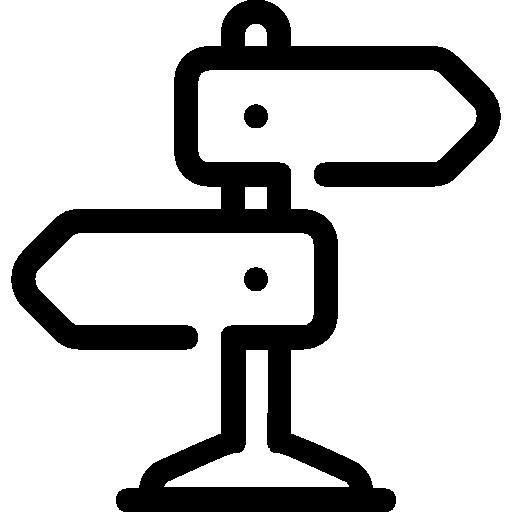 015 Panel