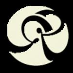 Cropped Skiathos Premier Icon