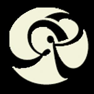 Skiathos Premier Logo