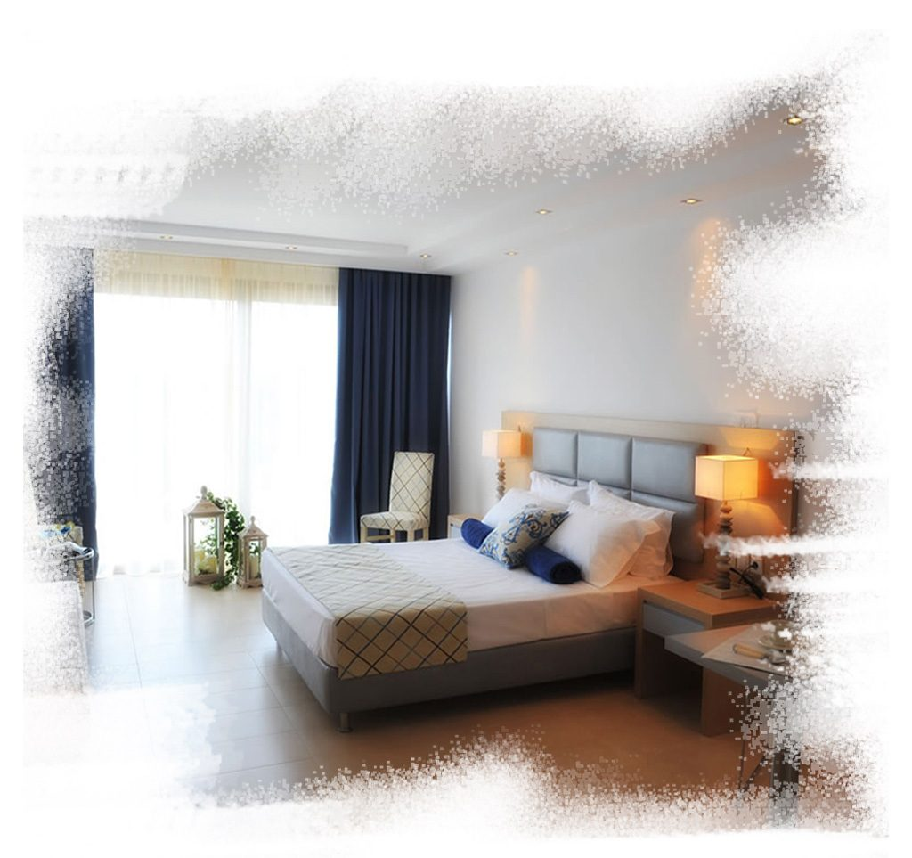 Image Room55