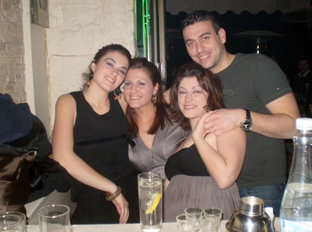 Familly6