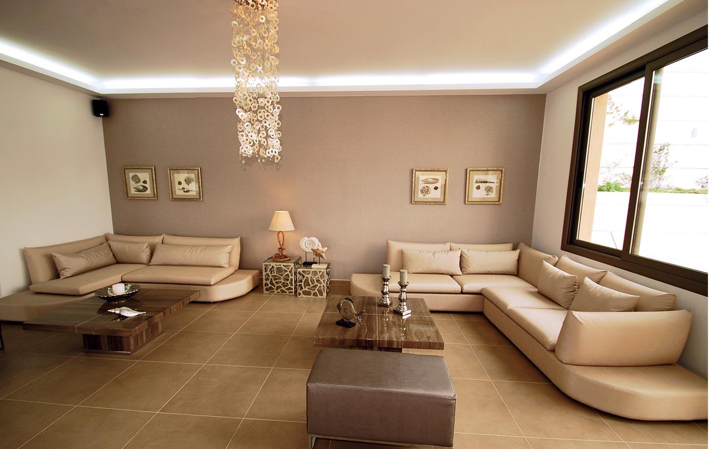 Interior1 1